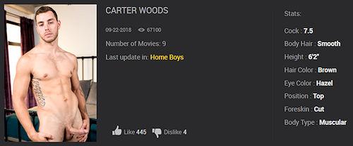 Carterwoods_hotornot_01