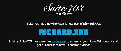 Suite703_now_richardxxx_02
