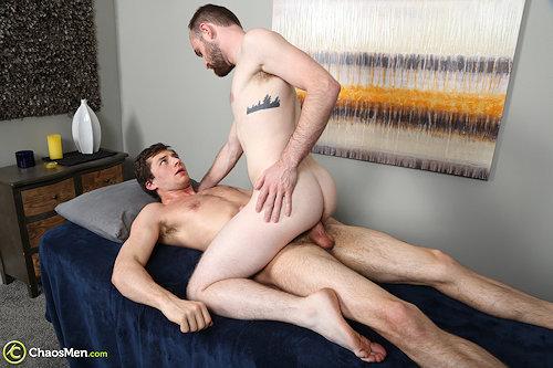 Gay_str8_declan_03