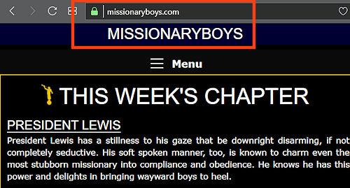 Mormonboyz_nowknown_missionaryboys_02