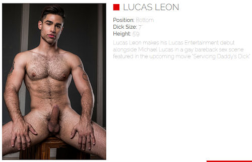 Thennow_lucasleon_03