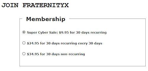 Discounts_fraternityx_01