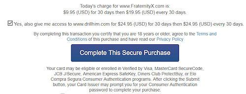 Discounts_fraternityx_02