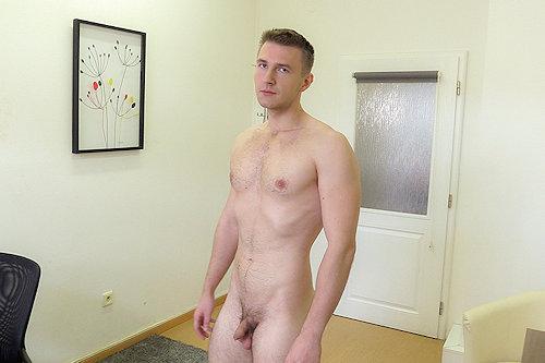 Newguy_guy161_spunkworthy_02
