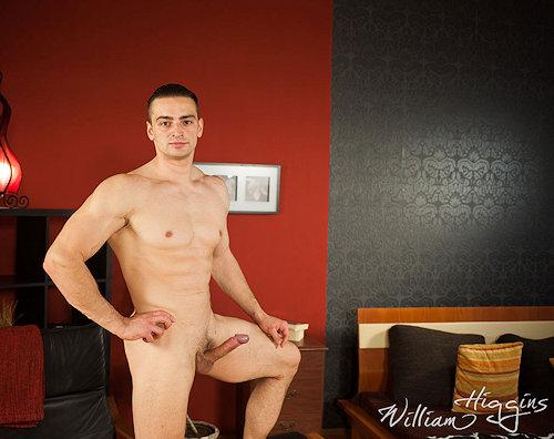 Newguys_williamhiggins_MirekCirek_01