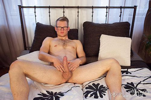 Newguy_williamhiggins_IgorRemza_02