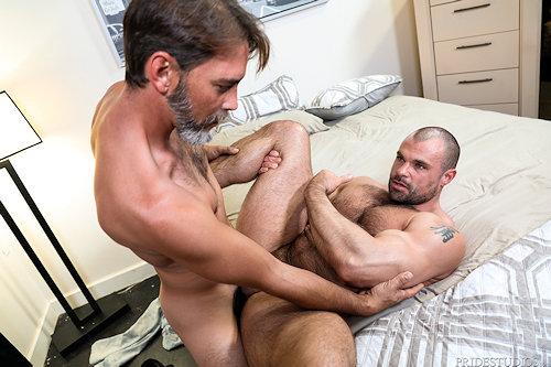 Beardedguys_whoisthehottest_06