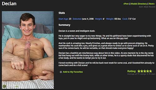 Gay_str8_declan_01