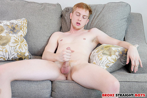 Newguy_brokestraightboys_EthanErickson_02