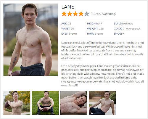 Hotornot_lane_aka_lukajay_aka_laneaxton_01
