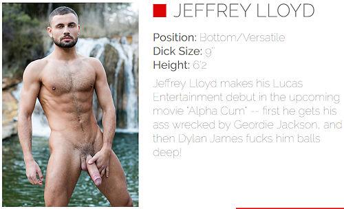 Jeffreylloyd_01
