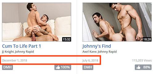 Johnnyrapid_04