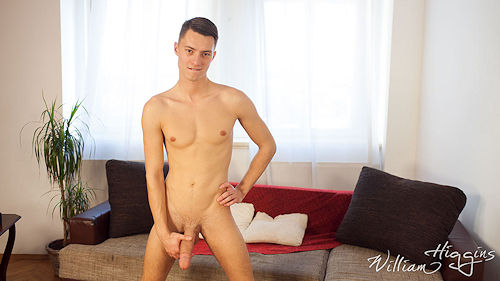 Newguy_williamhiggins_MilanSabo_02