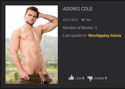 Leif_seancody_aka_adoniscole_nds_04