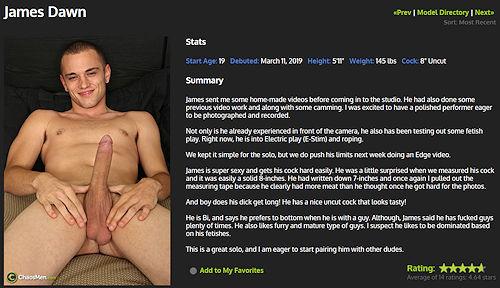 Pornpastof_jamesdawn_01