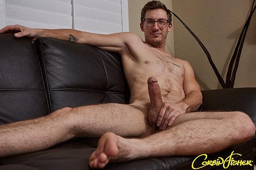 Clark_corbinfisher_02