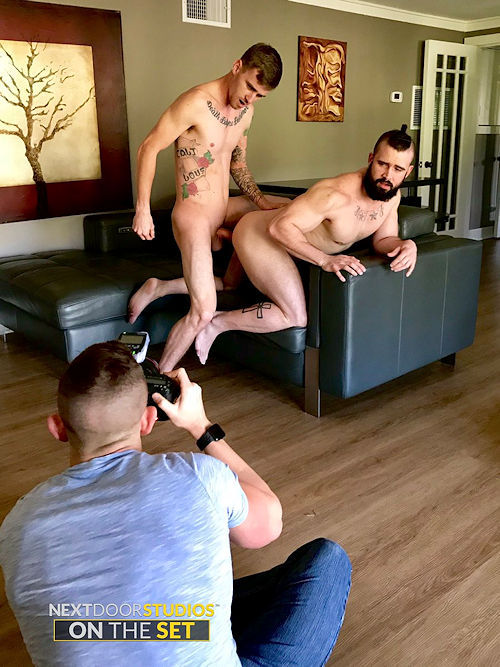 Wankworthy_mathias_05