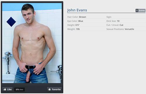 Johnevans_vs_johnevans_01