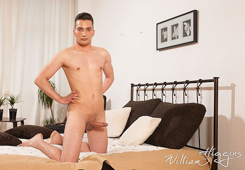Newbies_williamhiggins_AdamJeran_02