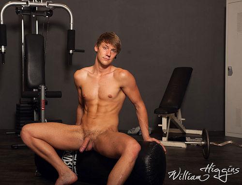 Newbies_williamhiggins_AlexandrJander_02
