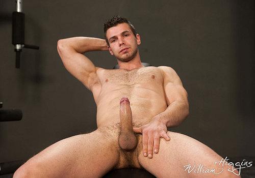 Newguy_williamhiggins_MironColak_01