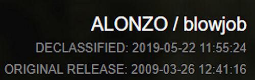 Ajirons_aka_alonzo_02