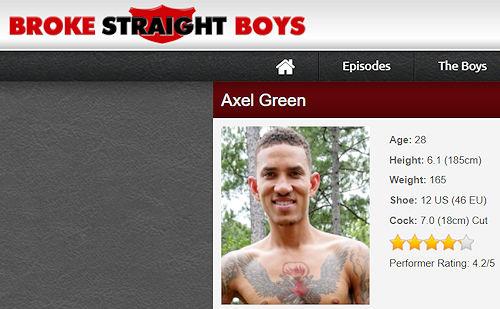 Axelgreen_vs_axelgreen_08