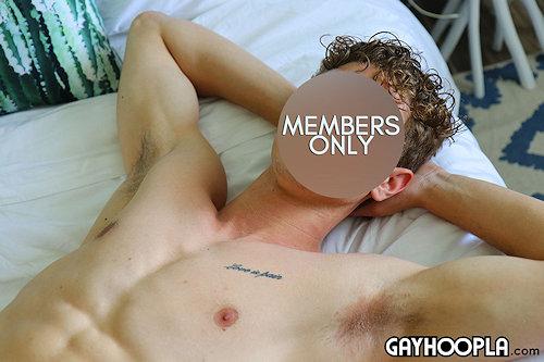 Newbies_gayhoopla_marcusmora_01