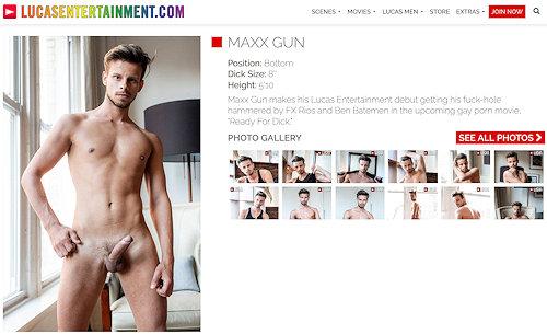 Maxxgun_vs_maxxguns_01