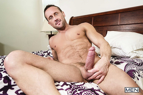 Daddy_myleslandon_01
