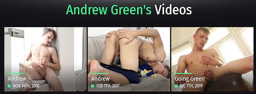 Andrewgreen_01