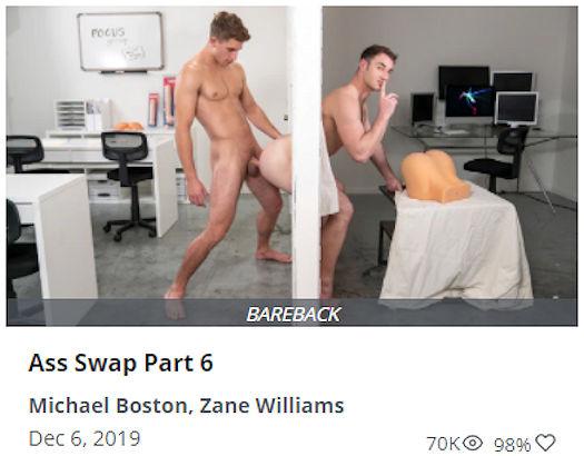 Backinaction_zane_williams_07