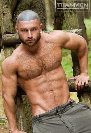 Francois_sagat_breathless