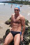 Mitch_branson_beach_01_2