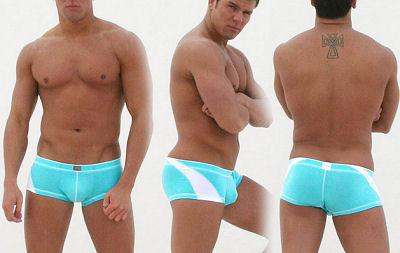 Roman_heart_underwear_02