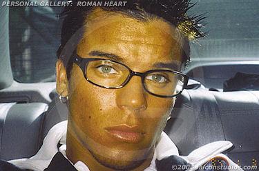 Roman_heart_solo_02