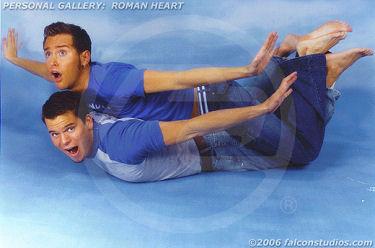 Roman_heart_solo_onice_2