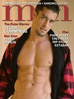 Men_magazine