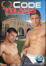 Code_violators_2