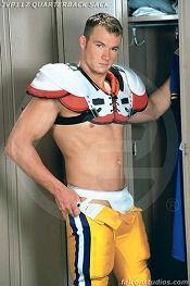Jason_hawke_quarterback_sack