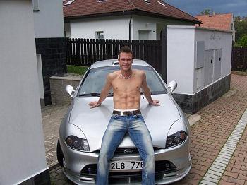 Johan_volny_car_02