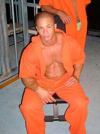 Mattew_rush_jail_01
