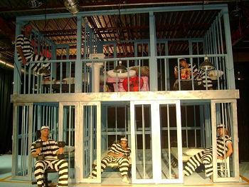 Mattew_rush_jail_03