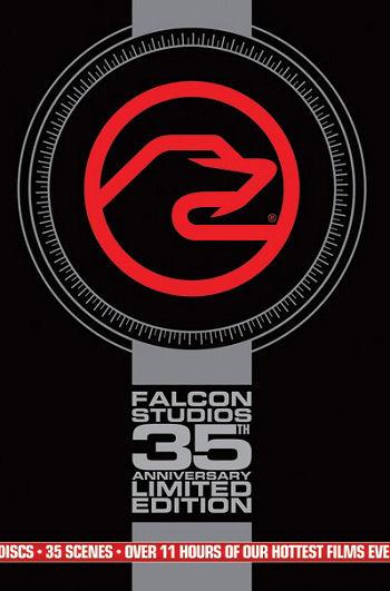 Falcon_35th_anniv