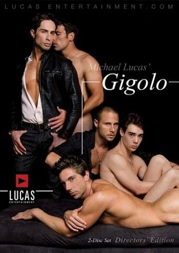 Gigolo_cover