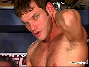 Steve_o_donnell_before__2006_01_2