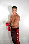 Pierre_fitch_boxing